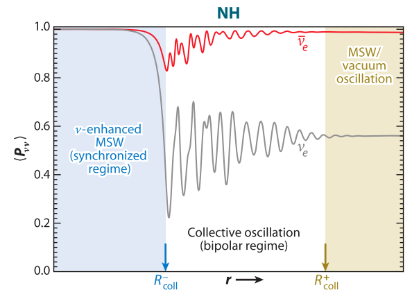 ../_images/regions-of-different-oscillations-nh.png